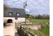La galoche du Cantal